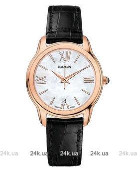 Часы Balmain B1899.32.82