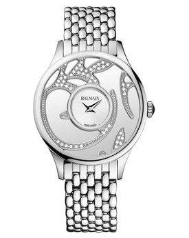 Часы Balmain B1915.33.26