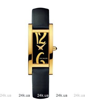 Часы Balmain B2190.30.65