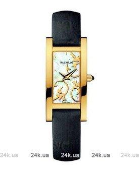 Часы Balmain B2190.30.85
