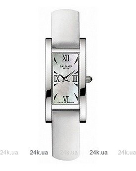 Часы Balmain B2191.22.82