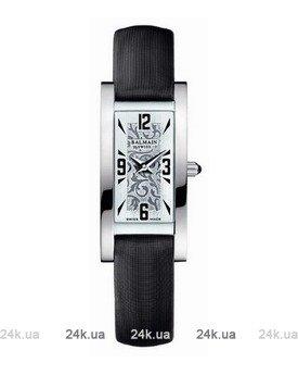 Часы Balmain B2191.30.14