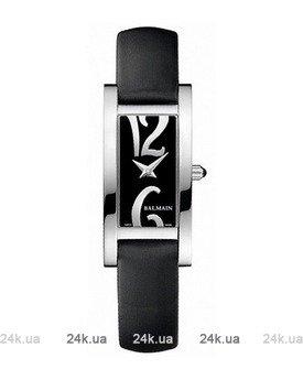Часы Balmain B2191.30.64