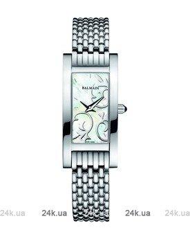 Часы Balmain B2191.33.84