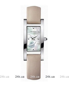Часы Balmain B2191.51.81