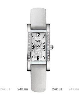 Часы Balmain B2195.22.14