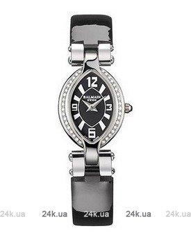 Часы Balmain B2315.32.62