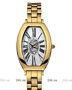 Часы Balmain B2470.33.14