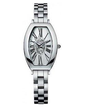Часы Balmain B2471.33.14