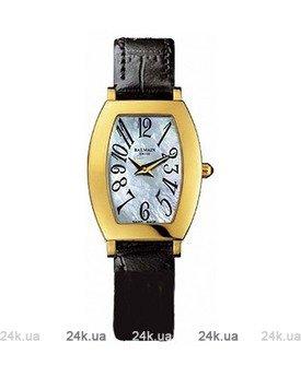 Часы Balmain B2490.32.82
