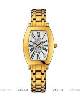 Часы Balmain B2490.33.12