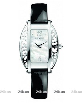 Часы Balmain B2571.32.84