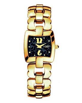 Часы Balmain B2610.33.65