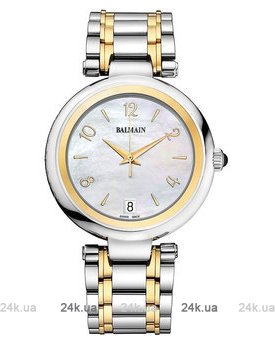 Часы Balmain B2642.39.84