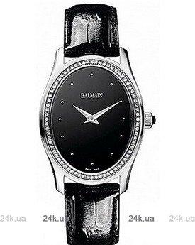 Часы Balmain B2695.32.62