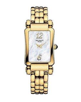 Часы Balmain B2850.33.85