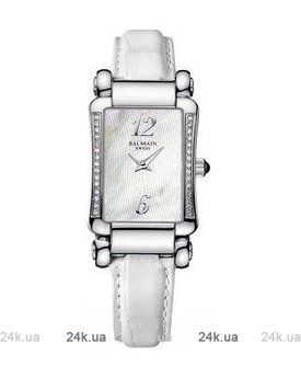 Часы Balmain B2855.22.82