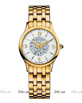 Часы Balmain B2990.33.14