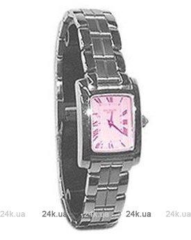 Часы Balmain B3011.33.92