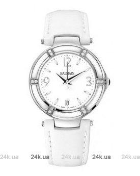 Часы Balmain B3036.22.24