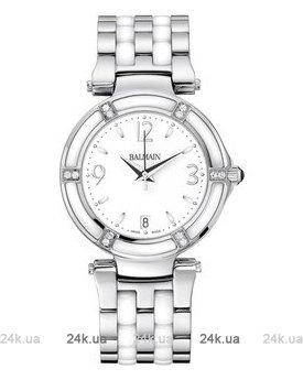 Часы Balmain B3036.33.24