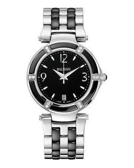 Часы Balmain B3037.33.64