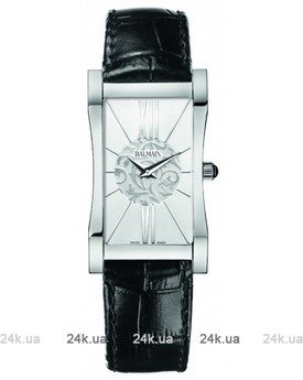 Часы Balmain B3091.32.12