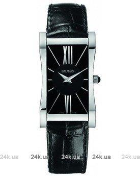 Часы Balmain B3091.32.62