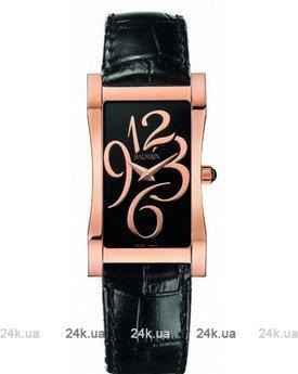 Часы Balmain B3099.32.64