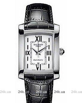 Часы Balmain B3161.32.22
