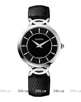Часы Balmain B3171.32.66
