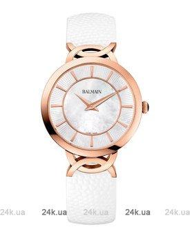 Часы Balmain B3179.22.86