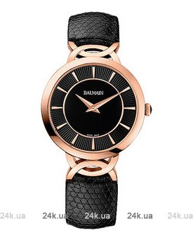 Часы Balmain B3179.32.66