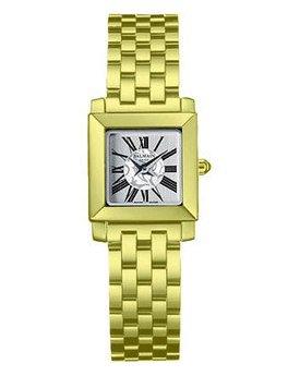 Часы Balmain B3330.33.12