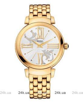 Часы Balmain B3390.33.12