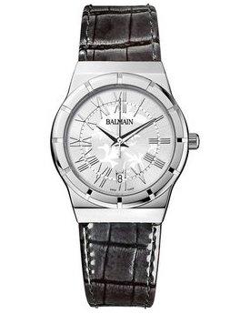 Часы Balmain B3591.32.12