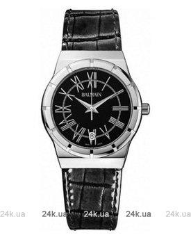 Часы Balmain B3591.32.62