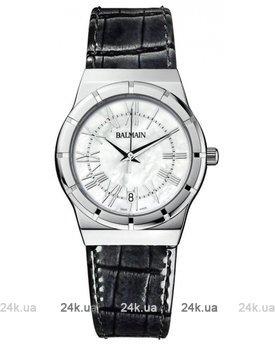 Часы Balmain B3591.32.82