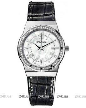 Часы Balmain B3595.32.82