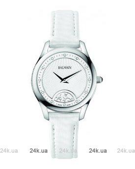 Часы Balmain B3611.22.16
