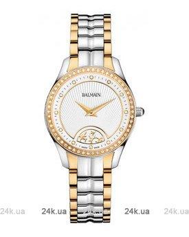 Часы Balmain B3614.39.16