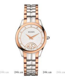 Часы Balmain B3618.33.16