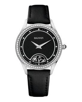 Часы Balmain B3635.32.66