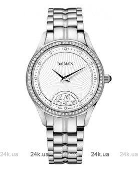Часы Balmain B3635.33.16