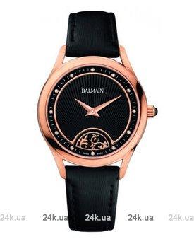 Часы Balmain B3639.32.66