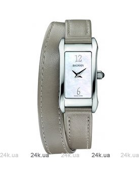 Часы Balmain B3671.51.84