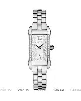 Часы Balmain B3675.33.14