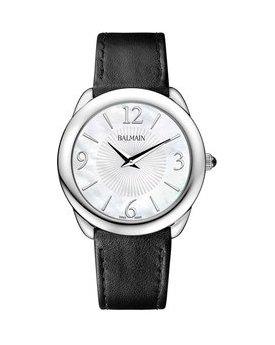 Часы Balmain B3691.32.84