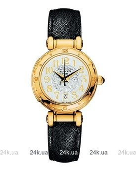 Часы Balmain B3710.32.14