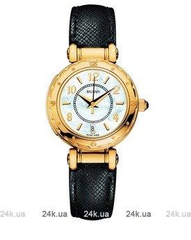 Часы Balmain B3710.32.84